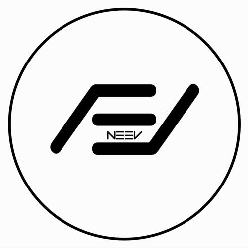 NEEV's avatar