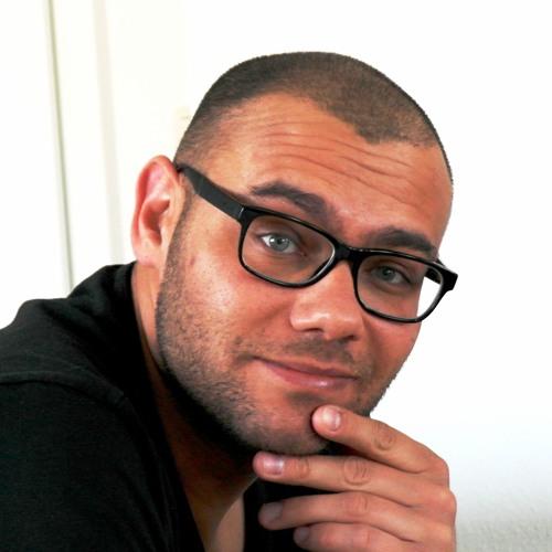 Enrico Thiem's avatar