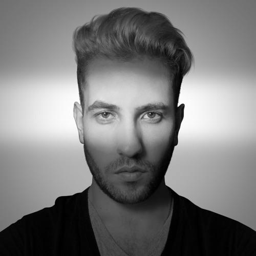 matheuspietroski's avatar