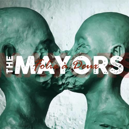 The Mayors's avatar