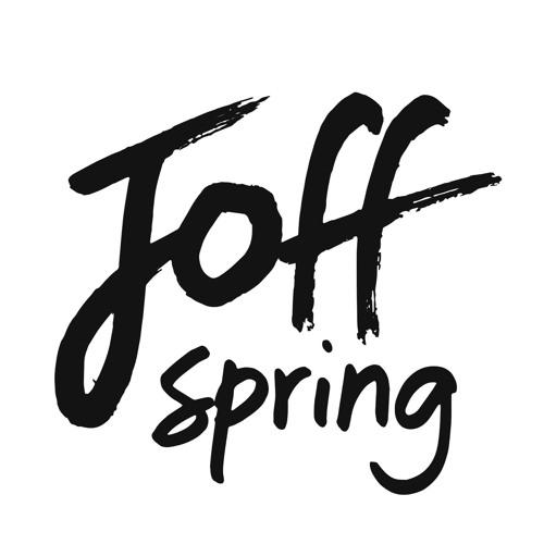 Joffspring's avatar