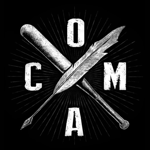 COMA-band-official's avatar