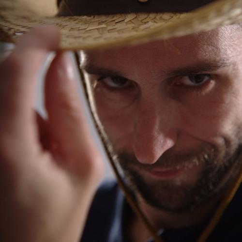 Aaron J. Trumm's avatar