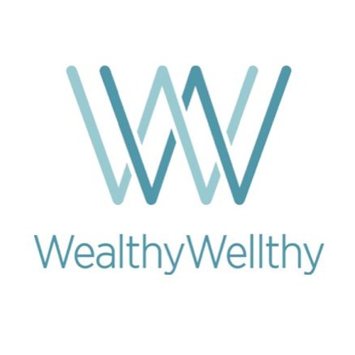 The WealthyWellthy Life's avatar