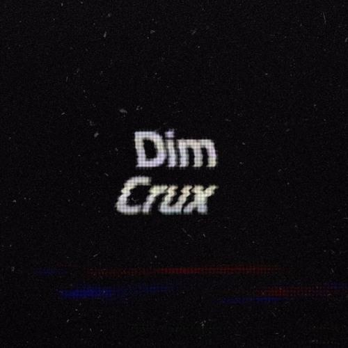Dim Crux's avatar
