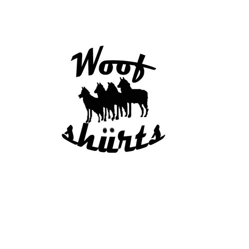 woofshürts's avatar