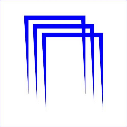 Faacil2000's avatar