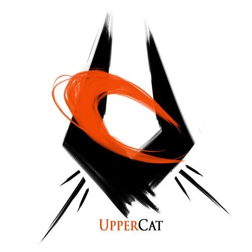 ·UpperCat·'s avatar