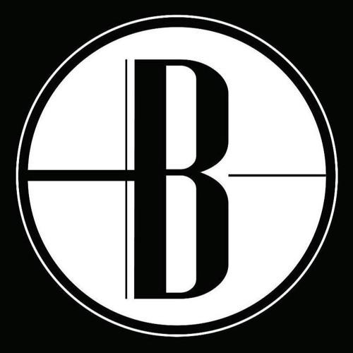 Burlesca's avatar