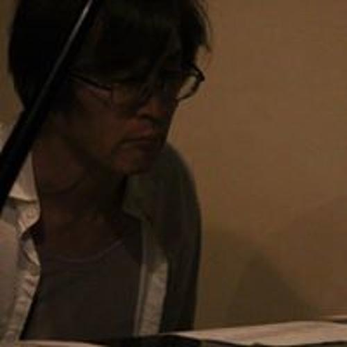 Masaki  Kakuta's avatar