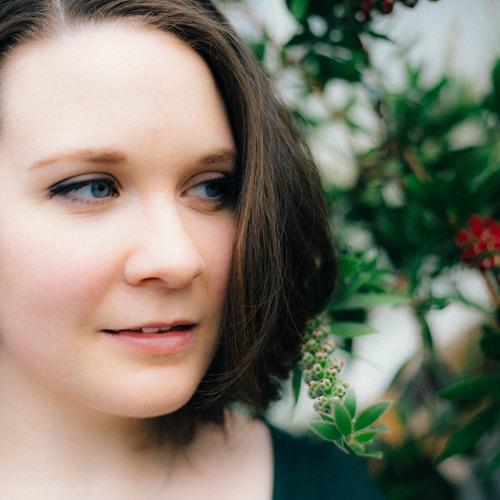 Rachel Lightbody's avatar