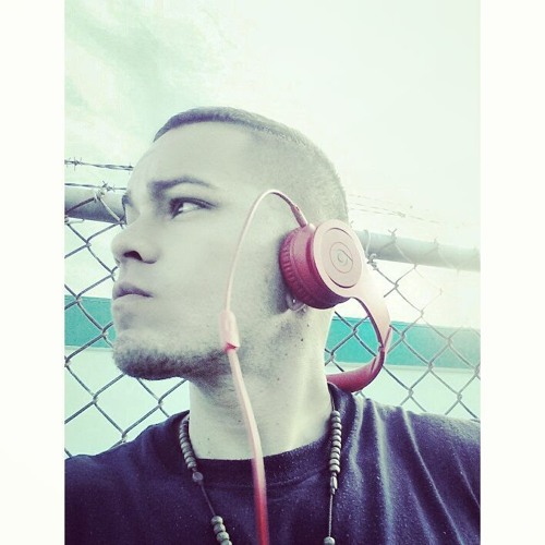 amrofficialmusic's avatar