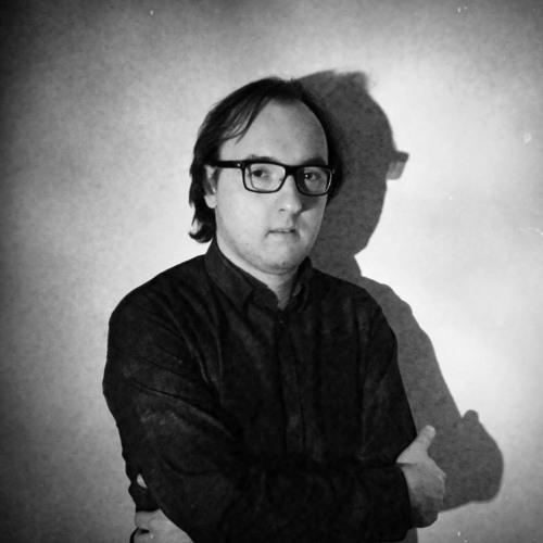 Artur Słotwiński's avatar