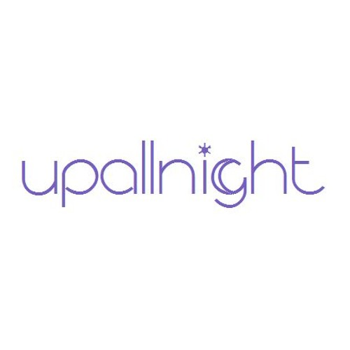 UpAllNight's avatar
