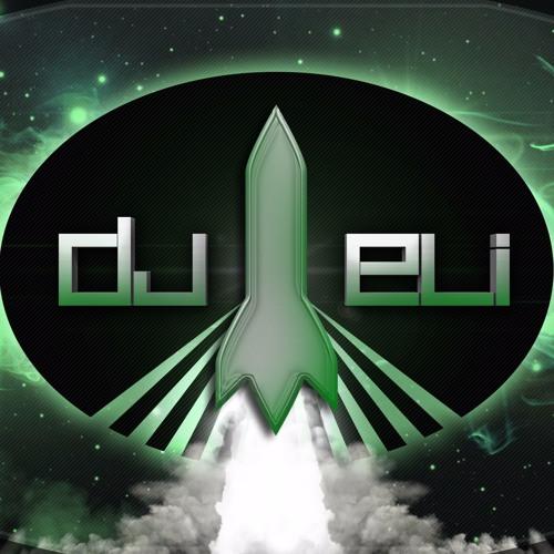 DJ Eli's avatar