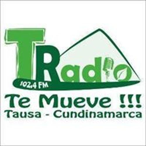 Emisora Tausa Dos's avatar