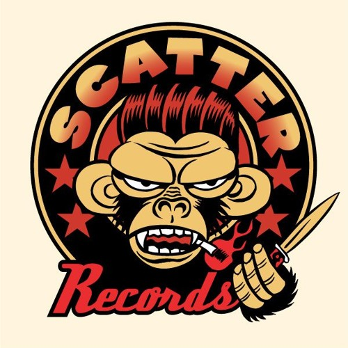 Scatter Records's avatar