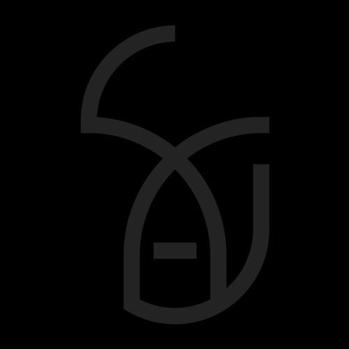 Silencio's avatar