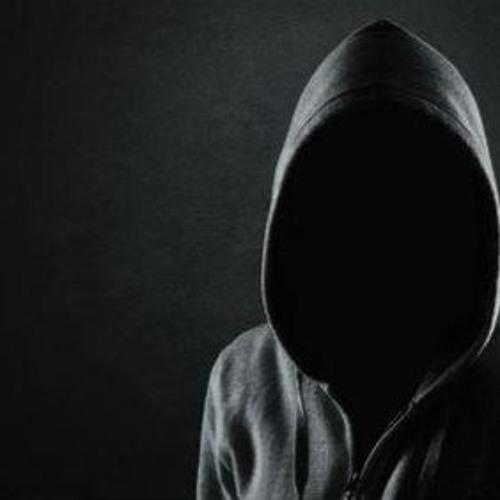 MΛDSIRENS's avatar