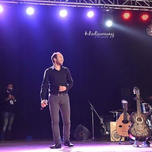Wessam El-barade'y's avatar