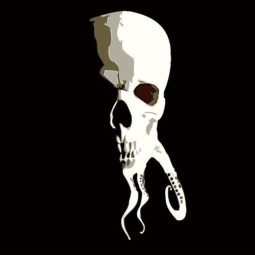Optapus's avatar