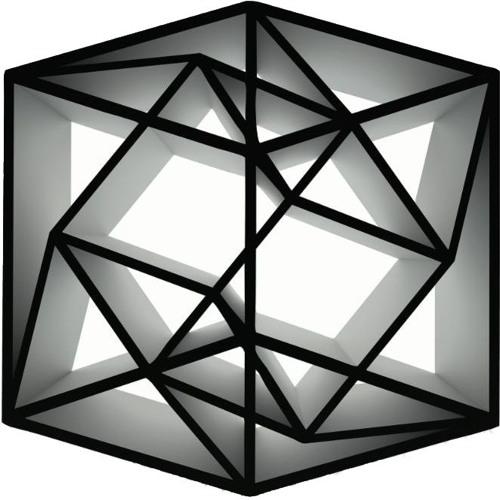 Octachore's avatar