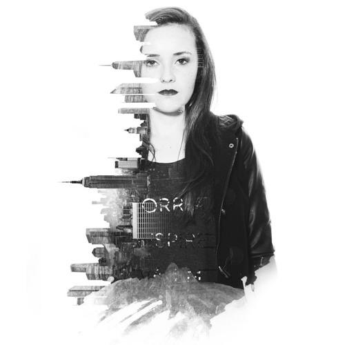 Vanessa Heinz ✪'s avatar