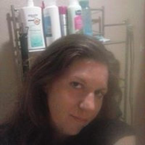 Melissa Puglise's avatar