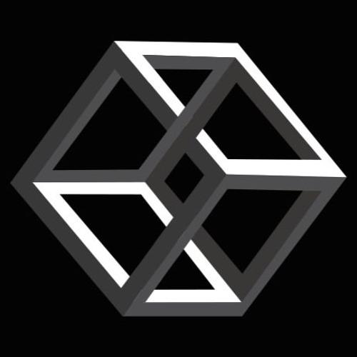 Lab Six's avatar