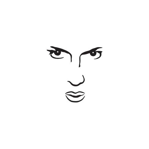 smack_A51's avatar