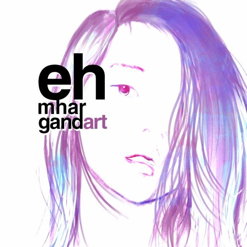 emhargandart's avatar