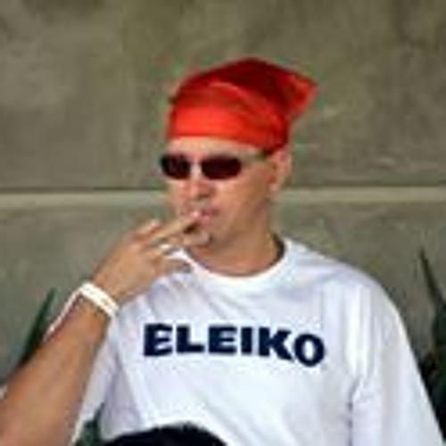 Sergey Bodin's avatar