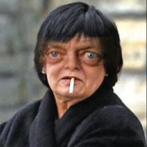 Neil Sirbobsen's avatar
