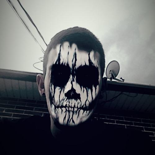Biohybrid's avatar