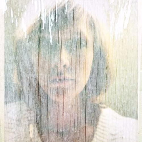 knox's avatar