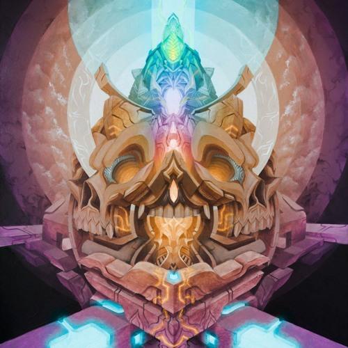 Mezla's avatar