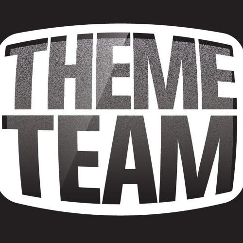 Theme Team's avatar