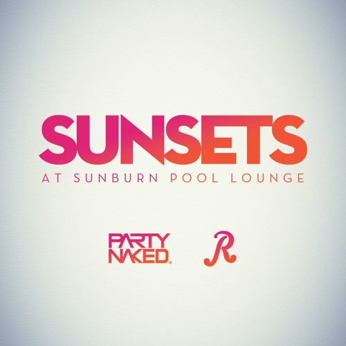 SunSets at SunBurn's avatar