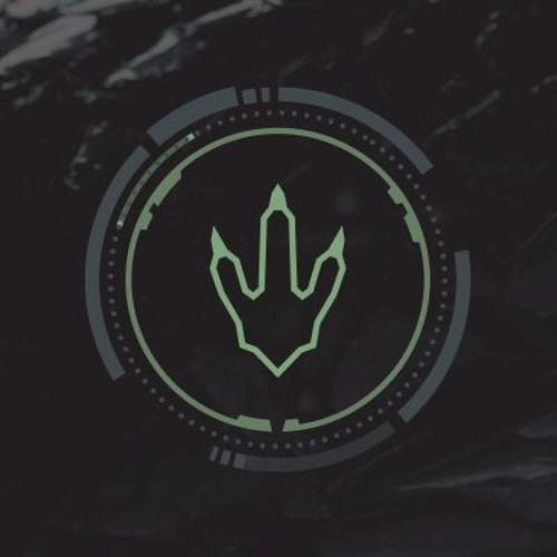 Ryanosaurus Music's avatar
