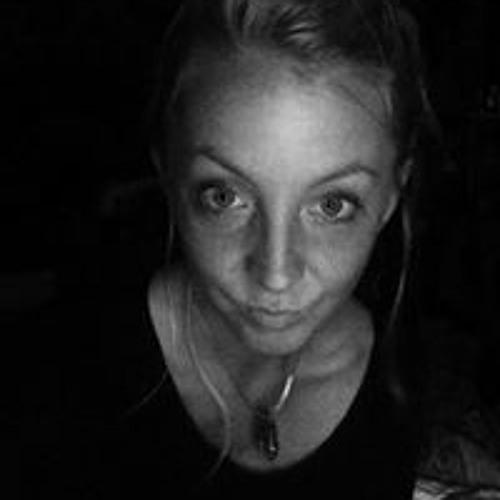 Kaitlyn Buckley's avatar