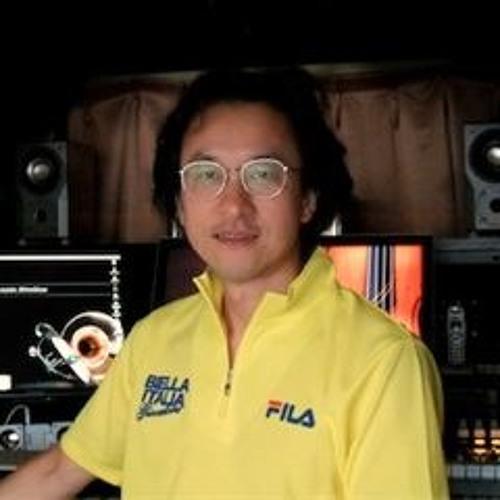 Leo Shibata's avatar