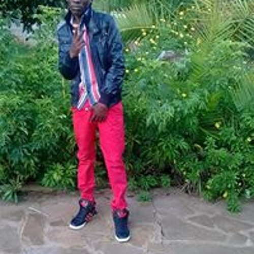 Emmanuel Mabuya's avatar