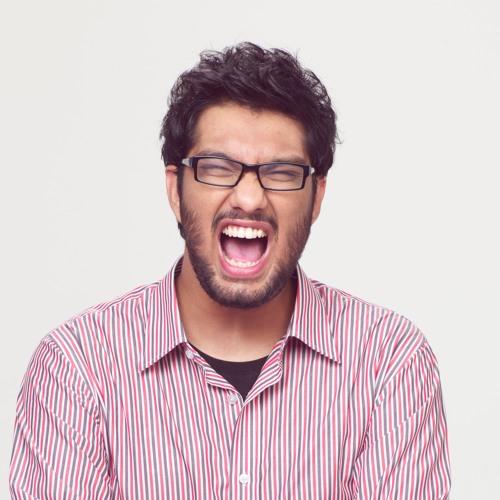 G Khamba's avatar