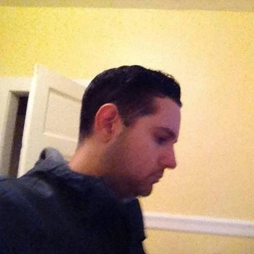 jaypurcell's avatar