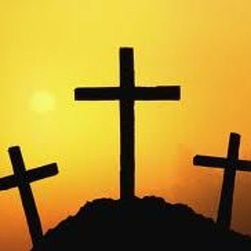 Grace_Truth_Gospel_Church's avatar