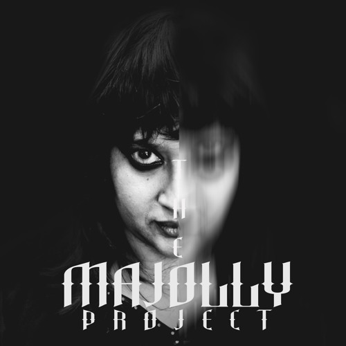 The Majolly Project's avatar