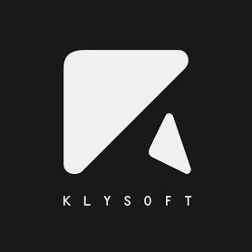 Klysoft's avatar