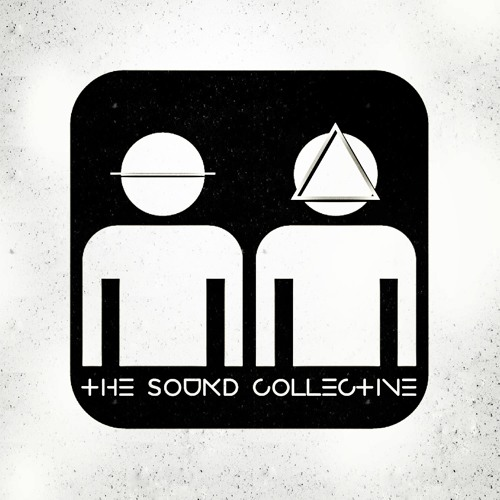 The Sound Collective's avatar