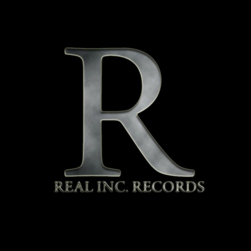 Real Inc. Records's avatar