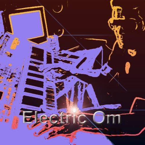 EOM's avatar